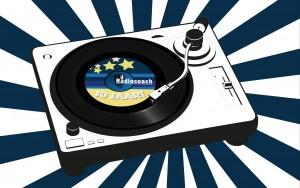 Radiocoach_versie_donkerblauw