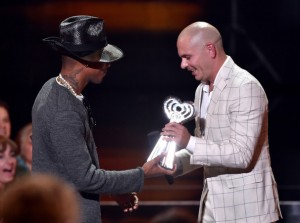Pharrell+Williams+iHeartRadio+Music+Awards+04L84aPZYlGl