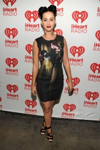 katy-perry-at-iheartradio-music-festival-in-las-vegas_4
