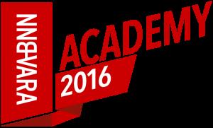 logo-academy-2016