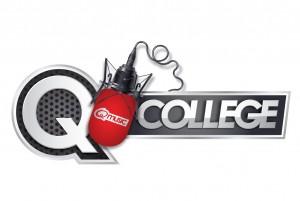 q-college logo def_1