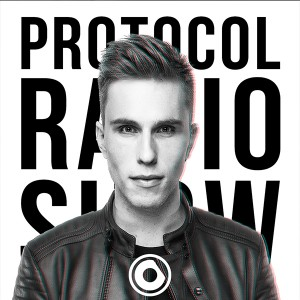 protocolcover